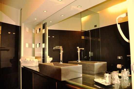 Star Hotel Airport Verona Ab 79 8 6 Bewertungen Fotos