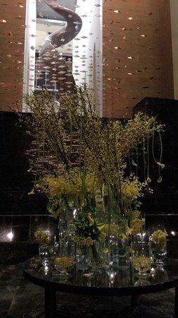 Four Seasons Hotel Riyadh at Kingdom Centre: photo7.jpg