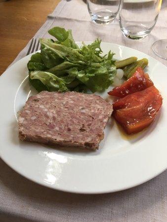 Les pelli res saint herblain restaurant avis num ro de - Cuisine plus saint herblain ...