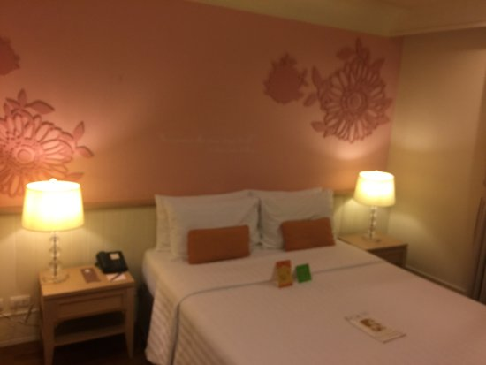 Salil Hotel Sukhumvit - Soi Thonglor 1: photo8.jpg