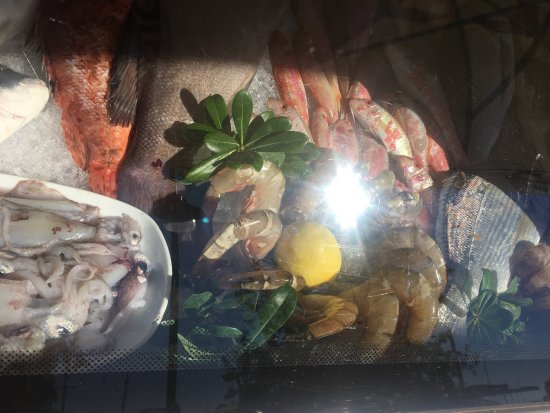 Korfez Restaurant: photo0.jpg