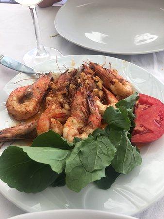 Korfez Restaurant: photo1.jpg