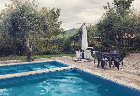 Penne, Italia: IMG_20170812_194006_480_large.jpg