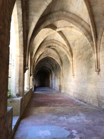 Saint-Maximin-la-Sainte-Baume, Prancis: photo3.jpg