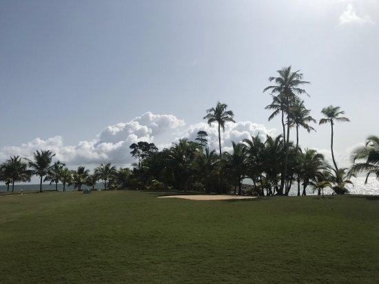Axim, Ghana: photo1.jpg
