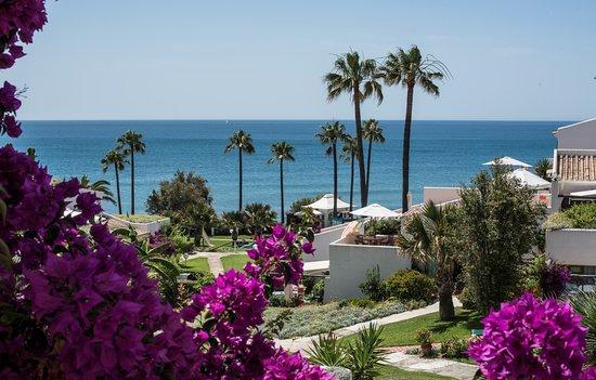 Costa Natura Naturist Apartment Hotel