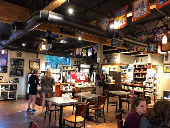 Cafe Soleil: photo0.jpg