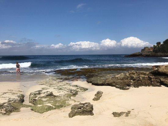 Sandy Bay Beach Club : photo0.jpg