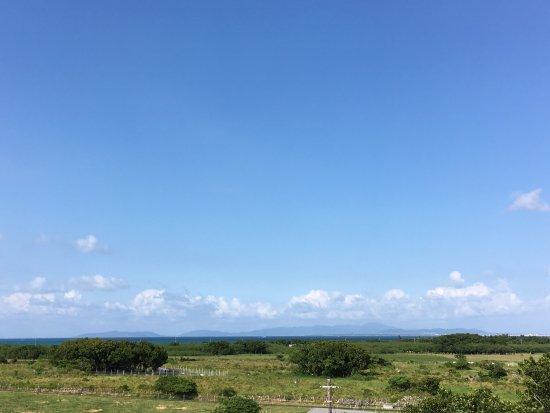 竹富町 黒島, 沖縄県, photo2.jpg