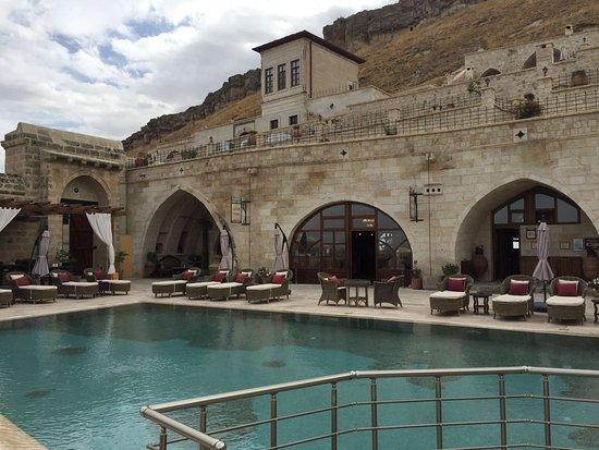 Kayakapi Premium Caves - Cappadocia: IMG-20171013-WA0163_large.jpg