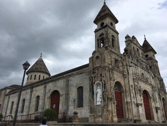 Guadalupe Church: photo0.jpg