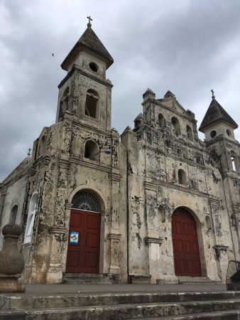 Guadalupe Church: photo1.jpg