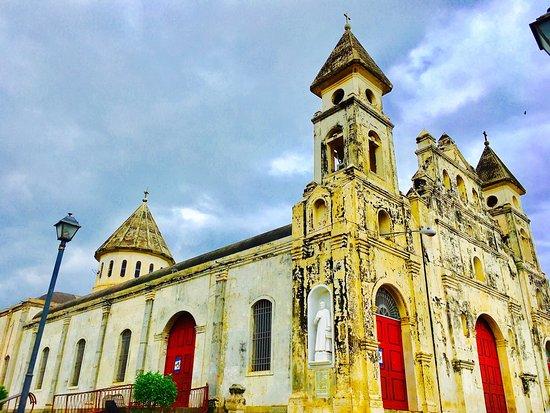 Guadalupe Church: photo2.jpg