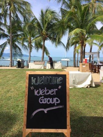 Samui Palm Beach Resort & Hotel: photo1.jpg