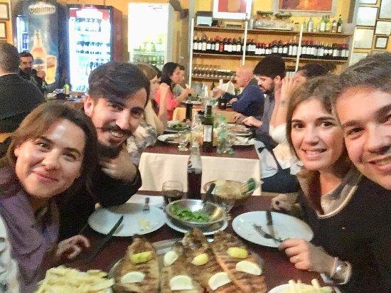 Bajada Espana: photo1.jpg