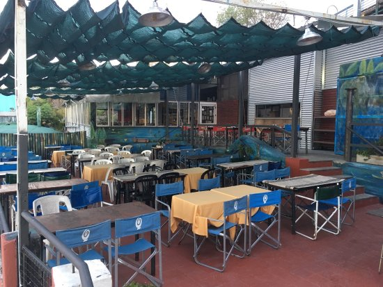 Bajada Espana: photo2.jpg