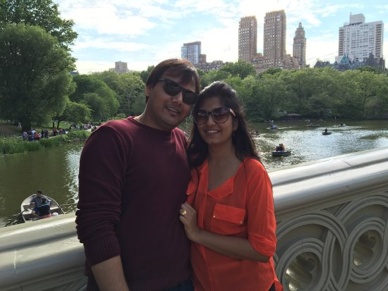 Central Park: photo0.jpg