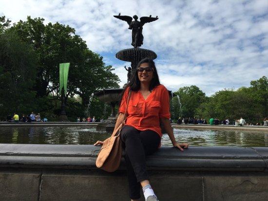 Central Park: photo1.jpg