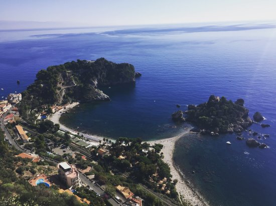 Isola Bella: photo0.jpg