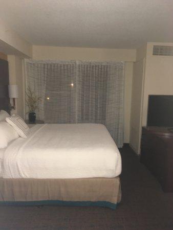 Residence Inn by Marriott Moncton: photo1.jpg