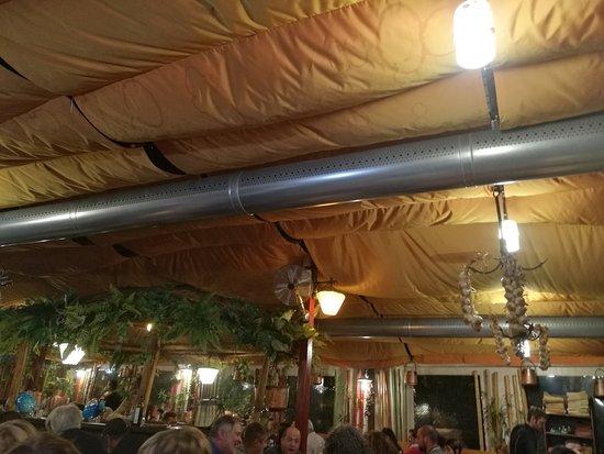 L 39 acquacheta ristorante bagno a ripoli ristorante recensioni numero di telefono foto - Bagno a ripoli ristoranti ...