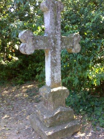 Aiguamúrcia, España: Cementerio.