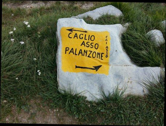 Faggeto Lario, อิตาลี: 20170817_143134_large.jpg