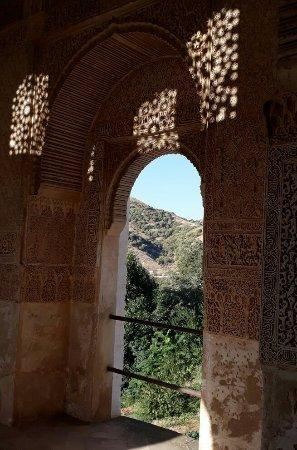 La Alhambra: 20171016_211230_large.jpg