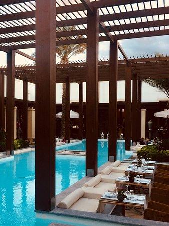 Amirandes, Grecotel Exclusive Resort: photo2.jpg