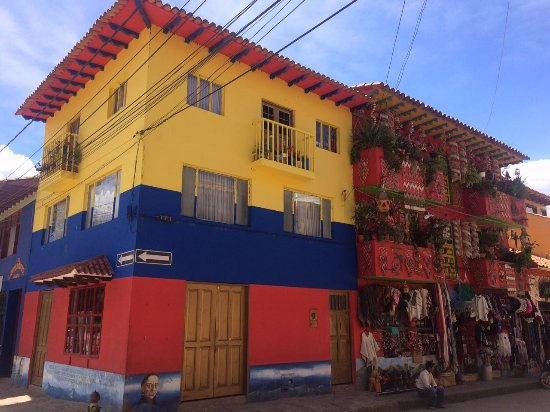 The Top 10 Things to Do Near Atton El Tesoro Medellin - TripAdvisor ce9c43f0ed3