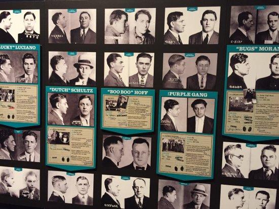 Bullock Texas State History Museum: photo6.jpg