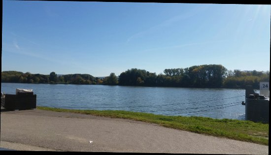 Krems an der Donau, ออสเตรีย: 20171015_124346_large.jpg