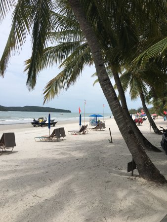 favehotel Cenang Beach - Langkawi: photo0.jpg
