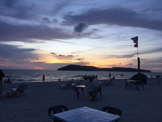 favehotel Cenang Beach - Langkawi: photo1.jpg