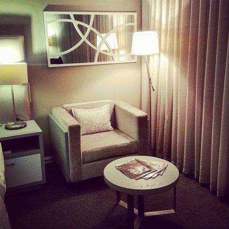 Lagoon Beach Hotel & Spa: FB_IMG_1508255154027_large.jpg
