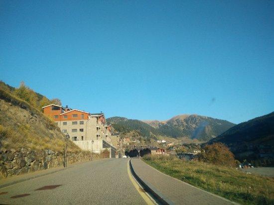 El Tarter, Andorra: IMG_20171013_181136_large.jpg