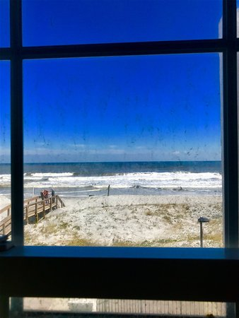 Casa Marina Beach Resort Jacksonville Beach Florida Reviews