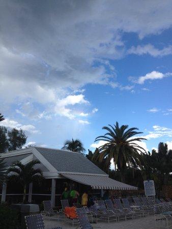 Tortuga Beach Club Resort: photo0.jpg