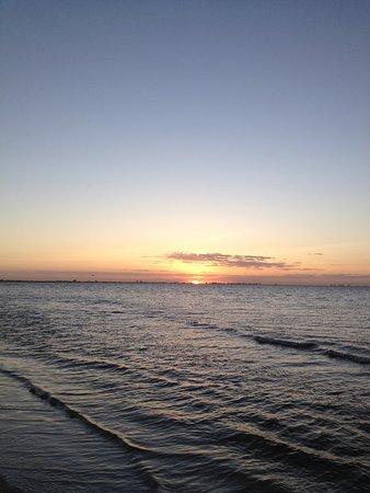 Tortuga Beach Club Resort: photo1.jpg