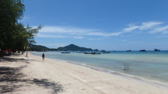 Koh Nang Yuan: photo2.jpg