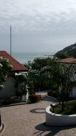Foto de D Beach Resort