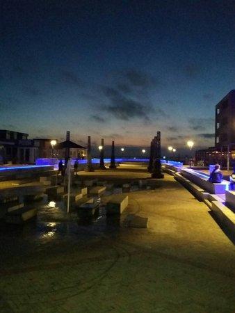 Makkum, Países Baixos: photo4.jpg