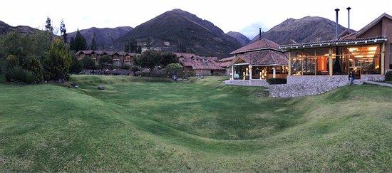 Casa Andina Premium Valle Sagrado Hotel & Villas: photo3.jpg