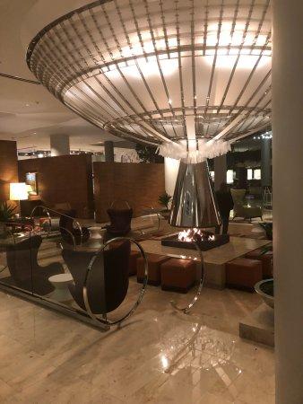 Renaissance Schaumburg Convention Center Hotel: photo4.jpg