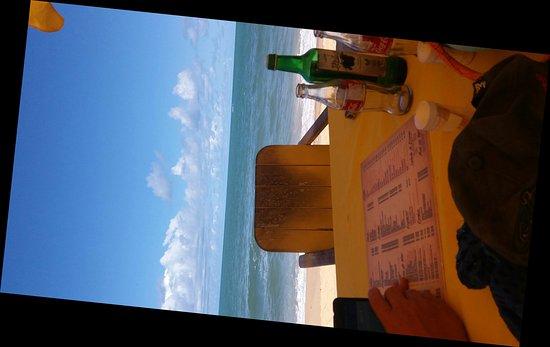 Nativos Beach: IMG-20171016-WA0019_large.jpg