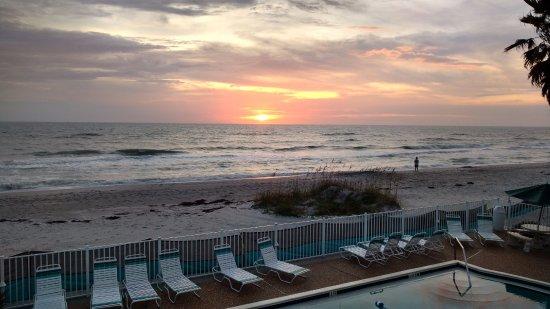 Foto de The Diplomat Beach Resort