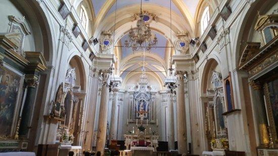 Castiglione di Garfagnana Φωτογραφία