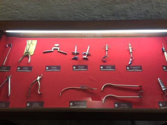 Museu Militar dos Acores : photo8.jpg