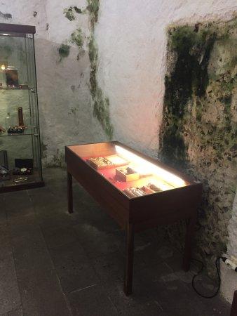 Museu Militar dos Acores : photo9.jpg