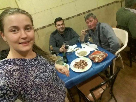 Mazarron, Espanha: IMG-20170421-WA0001_large.jpg